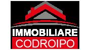 ImmobiliareCodroipo