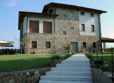 Contributi Bed and Breakfast
