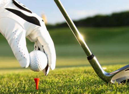 Golf Club di Lignano Sabbiadoro