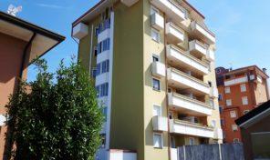 Appartamento zona Belvedere